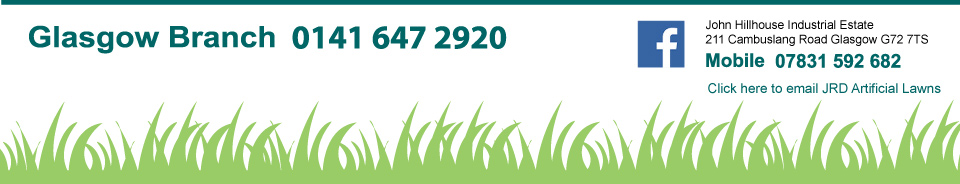 JRD Artificial Grass
